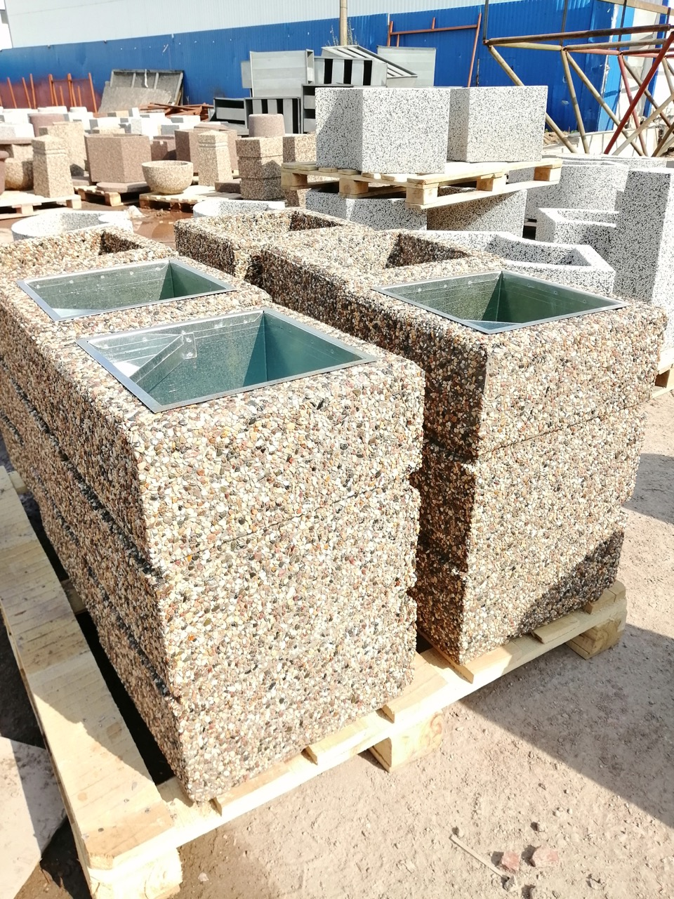 Трой бетон бетон одежда купить