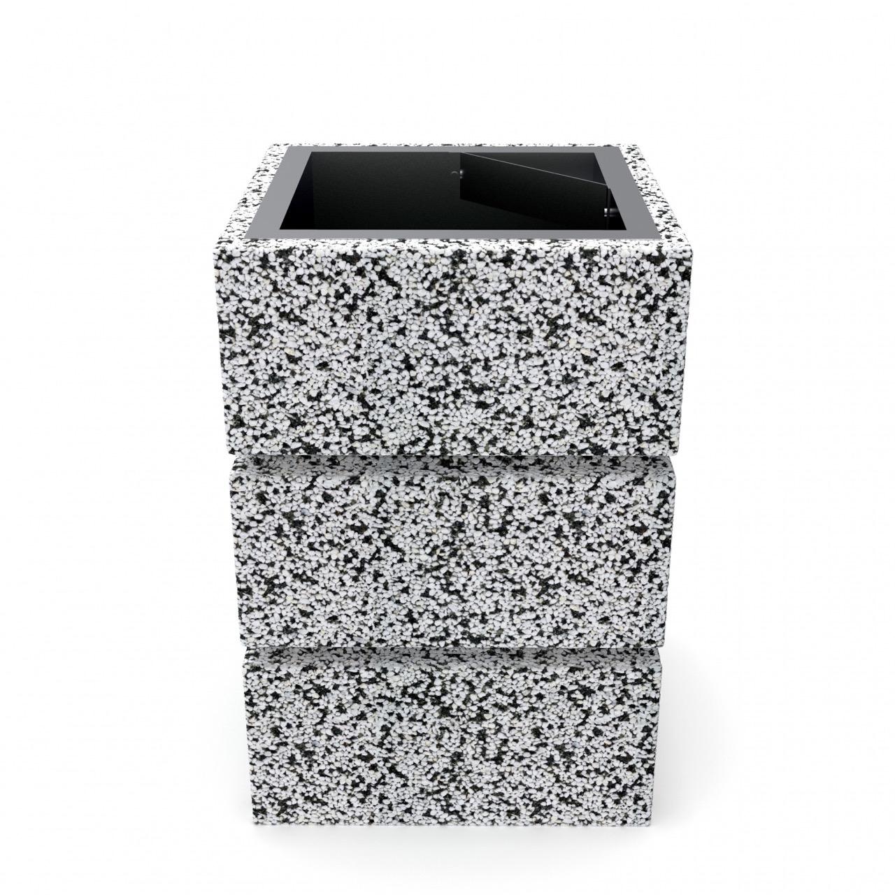 Троя бетон купить бетон для фундамента с доставкой цена в брянске