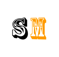 логотип Stagemarketing